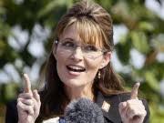 AP, Palin, Fox News