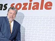 SPD, ddp