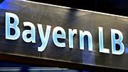Bayern-LB, dpa