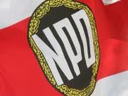 NPD, AP