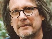 Harald Martenstein, Foto: oh