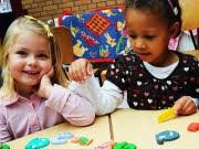 Sozialverhalten, Kinder, dpa