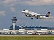 Ranking: Die besten Airports der Welt, dpa