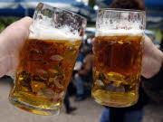 Bier_dpa