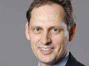 Steffen Angenendt, oh