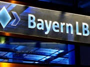 BayernLB, dpa