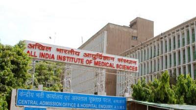 Indischer Pharma-Skandal