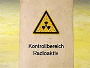 Atomlager Asse; ddp