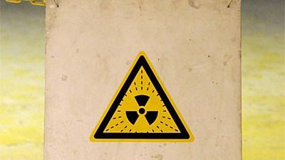 Atomlager Asse