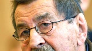 "Günter Grass: ""Die Box"""
