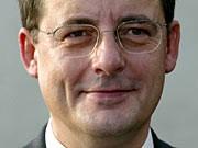 Steffen Flath  cdu Sachsen ddp