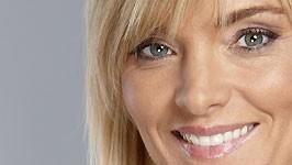 Katja Hofem-Best, Foto: ProSiebenSat1