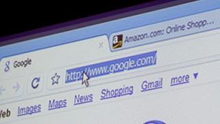 Neuer Browser von Google