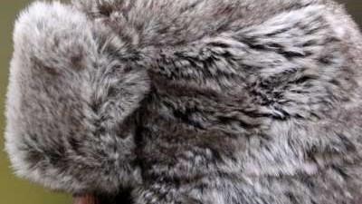 Winter Tipps gegen die Kälte