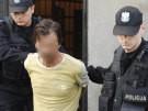 Polen droht Skandal wie in Amstetten (Bild)