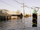 Unruhe vor dem Sturm (Bild)