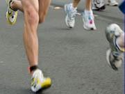 Marathon, istockphotos