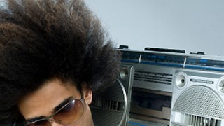 Radiosender im Internet