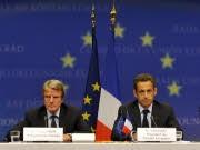 EU-Gipfel, afp
