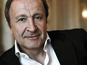 Nikolaus Bachler, Intendant der Bayerischen Staatsoper, Christian Kaufmann/oh