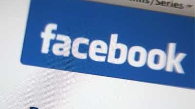 Facebook Studie zum Facebook-Entzug