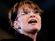 Sarah Palin, AFP