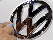 Volkswagen, dpa