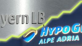 BayernLB, AP