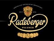 screenshot: www.radeberger.de