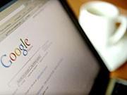 Google Zeitung