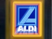Aldi, dpa