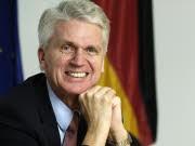 Josef Schlarmann, AP