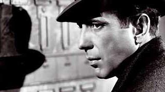 Die Unverwechselbaren Die Unverwechselbaren: Humphrey Bogart