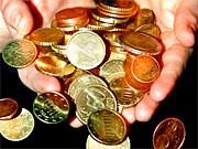 Bankenpleiten, Geld, AP