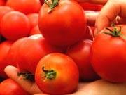 Verbotene Pestizide in Obst und Gemüse