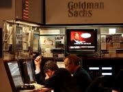 AFP, Goldman Sachs, Griechenland, EU, Schulden