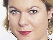 Nicola Bauer, Foto: oh