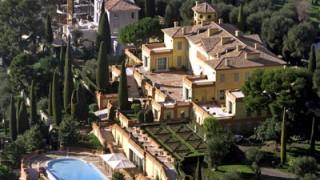 Villa Leopolda Villa Leopolda