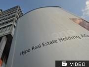 Hypo Real Estate, Foto: dpa