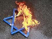 Antisemitismus, Reuters