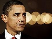 Barack Obama Gesundheitsreform US-Zeitungen Reaktionen, AP