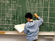 Sekundarschule Berlin Schulreform