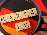 Hartz IV, Foto: dpa