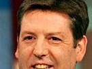 Wilfried Mohren (AP)
