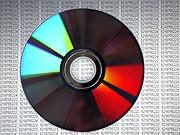 Schweiz Steuer Steuerhinterziehung CD Daten Geld Millionen Euro, dpa