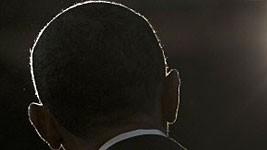 Barack Obama, Reuters