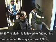Reuters, mossad, Mahmud al-Mabhuh, Mord, geheimdienst, Dubai, Israel