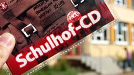Schulhof-CD, NPD, ddp