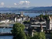 dpa, Zürich, Steuern, Schweiz, Schäuble, Steuerhinterzieher, Betrüger