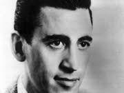 Salinger; AP